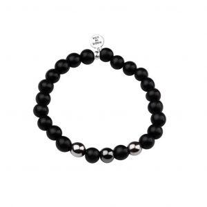 Men's COVID-19 Hero Relief Bracelet